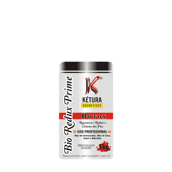 botox ketura reduçao de volume produto profissional-min