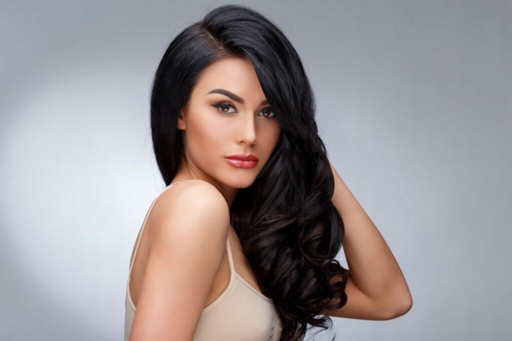 ketura cosmeticos produtos profissionais para salão de beleza